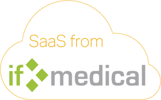 Saas from ifX Medical